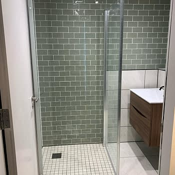 Shower Rooms - Builders in Sunbury-on-Thames