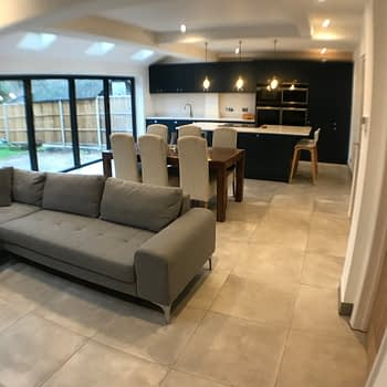Home Extensions and Remodels - Sunbury-on-Thames