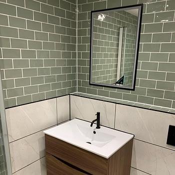 RJL Builders - Bathroom Builders in Sunbury-on-Thames